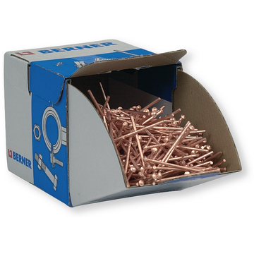 Accessories Rospot 2000 Bolts, Nails, Washers